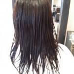 【ヘアケア】濡れ髪は摩擦で傷むって本当?【ダメージヘア】