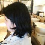 【ミセススタイル】くせ毛を生かしたお悩み解決カット【ヘアスタイル】