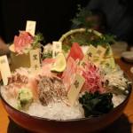 【岩田旅行記】鳥取境港の旅その2 名峰・大山~米子城跡の絶景