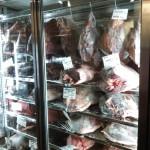 【中野グルメ】肉食人好みの肉料理が満載のビストロ酒場「ツイテル」