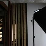 【撮影】撮影のテーマにあったカメラのライティングについて