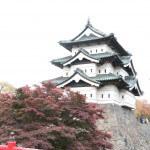 【岩田旅行記】青森にいってきた その2 本能寺の変~十和田湖