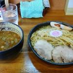 【中野グルメ】製麺所が営むラーメン店「麺彩房」とにかく麺がおいしい
