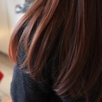 ショートから3年で髪を綺麗に伸ばす 3つの注意点