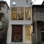 【美容室】代官山の「anemo」さんでレセプションパーティー【美容師】