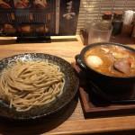 【中野グルメ】隠し味にフォアグラを使った極上味噌スープ「味噌が一番」