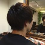【薄毛】髪が薄くなって来たら伸ばすより短くするが正解【メンズヘア】