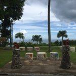 【岩田旅行記】沖縄旅行その1 水槽がでかい!美ら海水族館