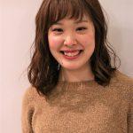 中野comaの【Aujuaソムリエ】かさはられい、筆記試験、合否発表!!