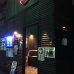 ハイドフェスに行ってきた。【中野】ライブハウスで騒ぐ