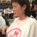 【中野グルメ】新年会~チキンレッグ、中野店へ行ってきました。