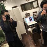 【中野】勉強会〜撮影カメラの使い方を習いました!
