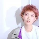 【coma中野】撮影のサブカルメイクについて