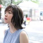 2018年トレンド。カラーメイク☆彡【comaメイク】