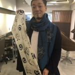 岩田36歳になる