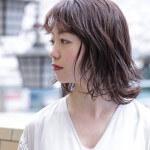トレンドメイク2019【comaメイク】桜撮影