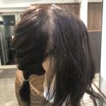 簡単ヘアアレンジ応用編~カジュアルな1つ結び【comaヘアアレンジ】