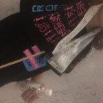 横浜アリーナ「RADWIMPS」のライブに行ってきました