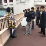 荻窪×吉祥寺撮影【comaカミガタ。撮影】
